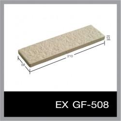 EX GF-508