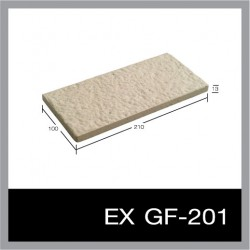 EX GF-201