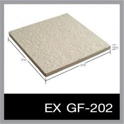 EX GF-202