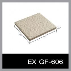 EX GF-606