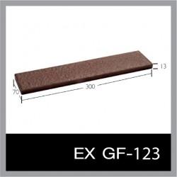 EX GF-123
