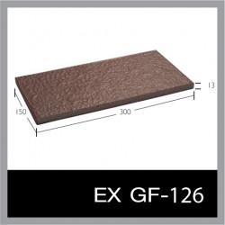 EX GF-126