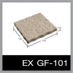 EX GF-101