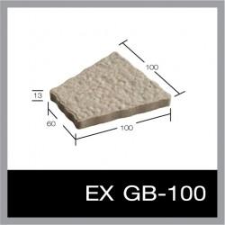 EX GB-100